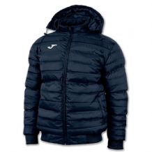 JOMA Urban Bomber 2018 - (Navy) Adults